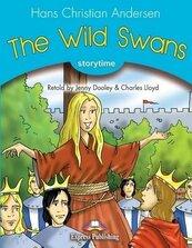 The Wild Swans Level 1