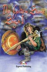 The Golden Stone Saga I. Reader Level 3