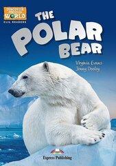 The Polar Bear. Reader level B1 + DigiBook