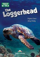 The Loggerhead. Reader Level A1/A2 + DigiBook
