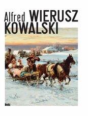 Alfred Wierusz-Kowalski
