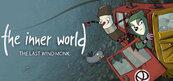 The Inner World - The Last Wind Monk (PC) Klucz Steam