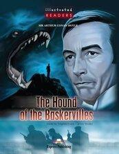 The Hound of the Baskerville. Reader Level 2