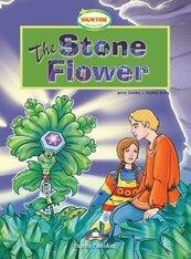 The Stone Flower. Reader Level 3