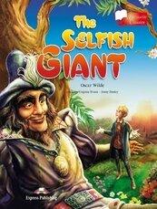 The Selfish Giant level 1