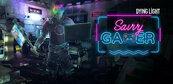 Dying Light - Godfather Bundle (PC) Steam