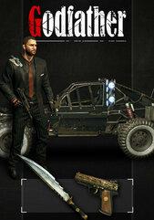 Dying Light - Savvy Gamer Bundle (PC) Klucz Steam