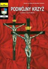 Podwójny krzyż