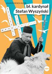 Bł. kardynał Stefan Wyszyński