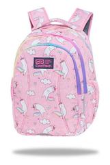 Plecak młodzieżowy - Joy S - Pink Dream C48235 CoolPack
