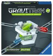 GRAVITRAX PRO Dodatek Rozdzielacz 261703