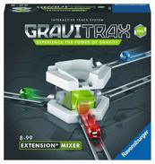 GRAVITRAX PRO Dodatek Mixer 261758
