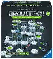 GRAVITRAX PRO Zestaw startowy 268320