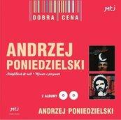 Szlafrock / Wywar z przywar 2 CD