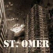 St. Omer CD