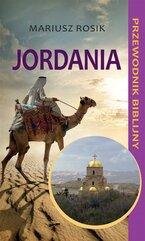 Jordania. Przewodnik biblijny