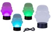 PROMO Lampka LED LORD 1005293