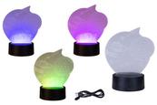 PROMO Lampka LED PLANETY 1005300
