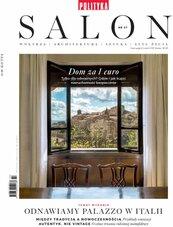 Polityka. Salon. Wydanie specjalne 7/2021