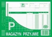 P Magazyn przyjmie 372-3