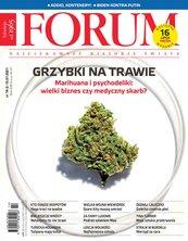 Forum nr 14/2021