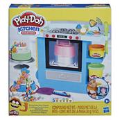 Play-Doh Magiczny piec do tortów F1321 p3 HASBRO