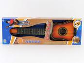 Gitara 460737