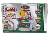 Stół z narzędziami 442382
