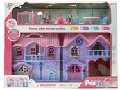 Domek dla lalek 540958