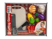 Zestaw kuchenny 540217