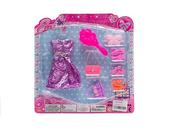 Ubranko dla lalki 539235