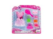 Ubranko dla lalki 539228