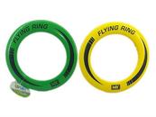 Ring 543027