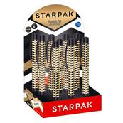 Pióro wieczne Elegant display 10szt STARPAK
