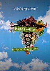 Magia Modlitw