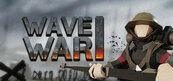 Wave War One (PC) Klucz Steam