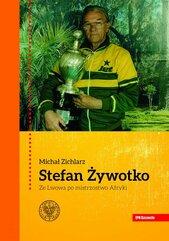 Stefan Żywotko