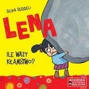 Lena - Ile waży kłamstwo? w. 2