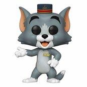 Funko POP Movies: Tom and Jerry - Tom