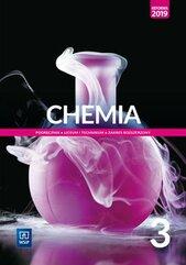 Chemia LO 3 ZR NPP w.2021 WSiP