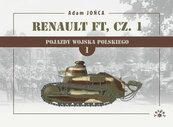 Renault FT Tom 1