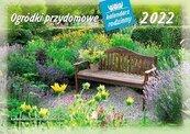 Kalendarz 2022 Rodzinny Ogródki przydomowe WL11