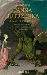 Panna Jutrzenka i inne osobliwości