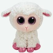 PROMO TY 37211 TWINKLE pluszowa owieczka 15cm