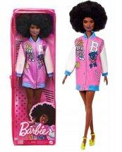 Barbie Fashionistas. Modna przyjaciółka GRB48