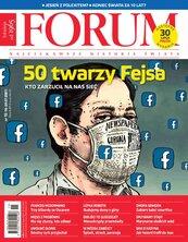 Forum nr 15/2021
