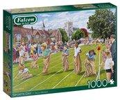 Puzzle 1000 Falcon Dzień Sportu G3
