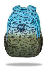 Plecak młodzieżowy Jerry Game 2T D029338 CoolPack