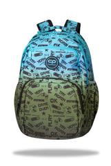 Plecak młodzieżowy Pick Game 2T D100338 CoolPack