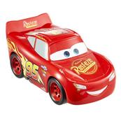 Cars Auta Samochód z dźwiękiem mix GXT28 p4 MATTEL